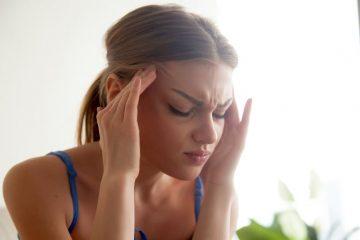 Do You Always Have a Headache?