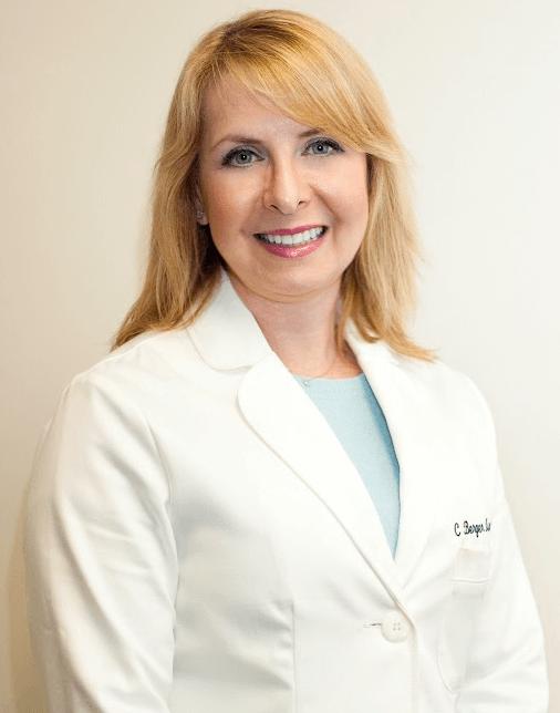 Dr. Cheryl
