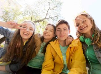Parents, Be Aware of the Signs of Post Concussive Syndrome in Girls