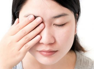4 Signs That Your Eyes Need a Neurovisual Eye Exam