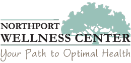 Northport Wellness